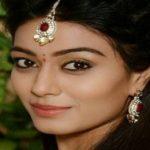 Charu Mehra Aslen NERELİ , kimdir , kaç yaşında