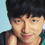 Gong Yoo Aslen NERELİ , kimdir , kaç yaşında
