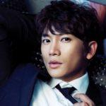 Ji Sung Aslen NERELİ , kimdir , kaç yaşında