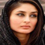 Kareena Kapoor Aslen NERELİ , kimdir , kaç yaşında