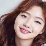 Kim Go Eun Aslen NERELİ , kimdir , kaç yaşında