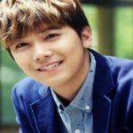 Lee Hong-gi Aslen NERELİ , kimdir , kaç yaşında