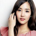 Park Min Young Aslen NERELİ , kimdir , kaç yaşında