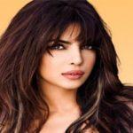 Priyanka Chopra Aslen NERELİ , kimdir , kaç yaşında