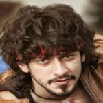 Rishabh Sinha Aslen NERELİ , kimdir , kaç yaşında