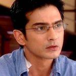 Samir Sharma Aslen NERELİ , kimdir , kaç yaşında