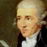 Joseph Haydn Eserleri ve Hayatı Hakkında Bilgi