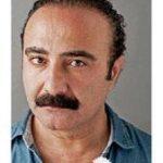 Cengiz Bozkurt kimdir aslen nereli kaç yaşında hayatı biyografisi