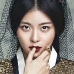Ha Ji Won Aslen NERELİ , kimdir , kaç yaşında