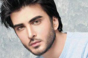 Imran Abbas Naqvi Kim