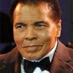 Muhammed Ali kimdir aslen nereli kaç yaşında hayatı biyografisi