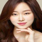 Seo Hyun-jin Aslen NERELİ , kimdir , kaç yaşında