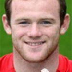Wayne Rooney kimdir aslen nereli kaç yaşında hayatı biyografisi