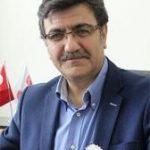 Yaşar Hacısalihoğlu kimdir aslen nereli kaç yaşında hayatı biyografisi