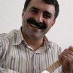 Erdal Erzincan kimdir aslen nereli kaç yaşında hayatı biyografisi