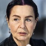 Fatma Girik kimdir aslen nereli kaç yaşında hayatı biyografisi
