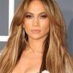 Jennifer Lopez kimdir aslen nereli kaç yaşında hayatı biyografisi