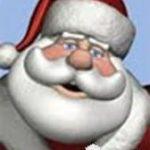 Noel Baba kimdir aslen nereli kaç yaşında hayatı biyografisi