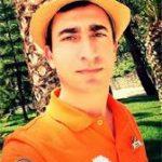 Süleyman Turan (2) kimdir aslen nereli kaç yaşında hayatı biyografisi