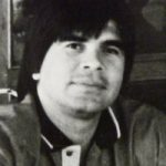 Ramon Felix Aslen nereli,kimdir,cvsi,cv,özgeçmişi,yaşı,hayatı