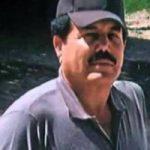 Ismael Zambada Garcia Aslen nereli,kimdir,cvsi,cv,özgeçmişi,yaşı,hayatı
