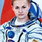 Yelena Serova Aslen nereli,kimdir,cvsi,cv,özgeçmişi,yaşı,hayatı