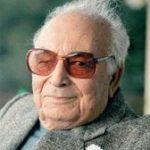 Yaşar Kemal kimdir aslen nereli kaç yaşında hayatı biyografisi