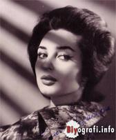 Leyla Sayar kimdir aslen nereli kaç yaşında hayatı biyografisi