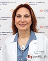 Prof.Dr.Ayşegül Füsun Eyüboğlu kimdir aslen nereli kaç yaşında hayatı biyografisi