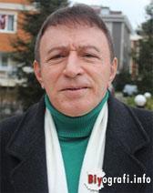 Mustafa Topaloğlu kimdir aslen nereli kaç yaşında hayatı biyografisi