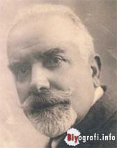 Salvatore Valeri kimdir aslen nereli kaç yaşında hayatı biyografisi