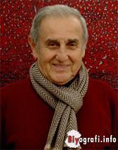Devrim Erbil kimdir aslen nereli kaç yaşında hayatı biyografisi