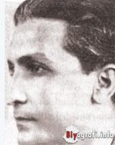 Fahrettin Arkunlar kimdir aslen nereli kaç yaşında hayatı biyografisi