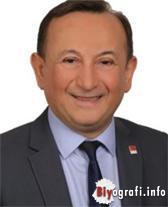 Hüseyin Avni Aksoy kimdir aslen nereli kaç yaşında hayatı biyografisi