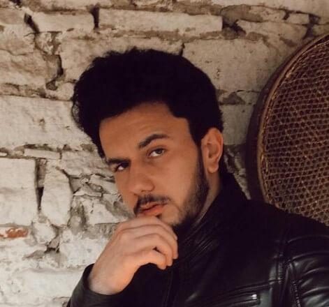 Mustafa Tunahan Bodur Kimdir ? Aslen Nereli ? Biyografisi