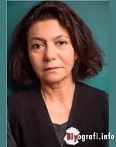Ayşe Buğra kimdir aslen nereli kaç yaşında hayatı biyografisi