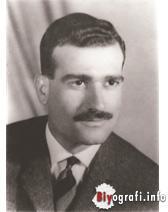 Eli Cohen kimdir aslen nereli kaç yaşında hayatı biyografisi