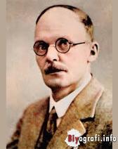 Hans Geiger kimdir aslen nereli kaç yaşında hayatı biyografisi