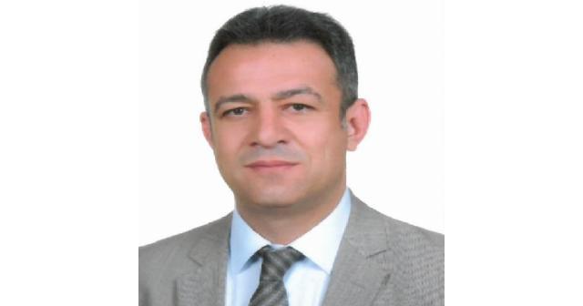 Şahin Bozdemir Aslen NERELİ , kimdir , kaç yaşında