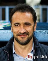 Vitor Pereira kimdir aslen nereli kaç yaşında hayatı biyografisi