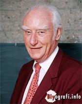 Francis Crick kimdir aslen nereli kaç yaşında hayatı biyografisi