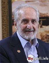 Oğuzhan Asiltürk kimdir aslen nereli kaç yaşında hayatı biyografisi